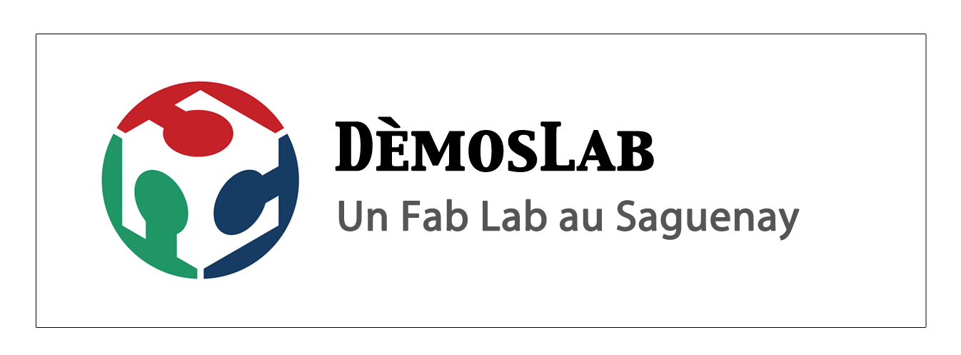 Logo DemosLab