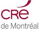CRÉ de Montréal