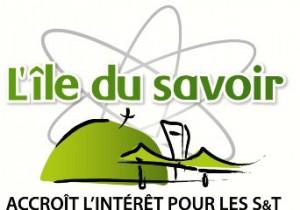 logo-LIleduSavoir