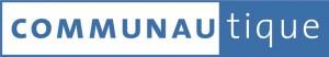 logo_Communautique