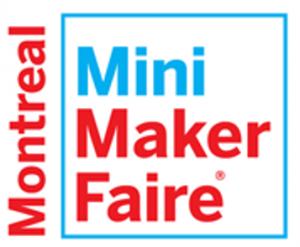 Montreal-MiniMF-Logo-SqFsm_400x400