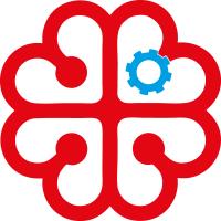 rosette_cog_logo_2014-200