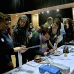 Salon du livre de l'Outaouais 2015111